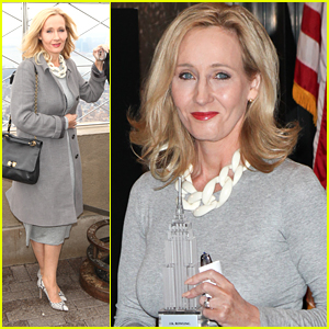 harry potter author jk rowling speculates on sequel will she harry potter author jk rowling speculates on sequel will she write one