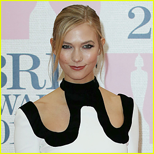 Karlie Kloss Launches Computer Coding Scholarship