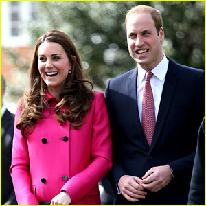 Kate Middleton's Due Date Was Four Days Ago!