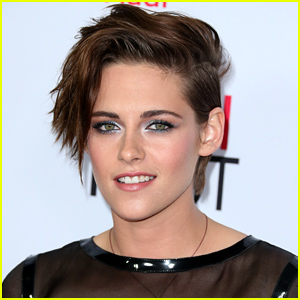 Kristen Stewart Talks Her Future in the Industry & Growing ...