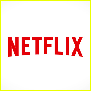 These Movies Are Expiring on Netflix in May 2015