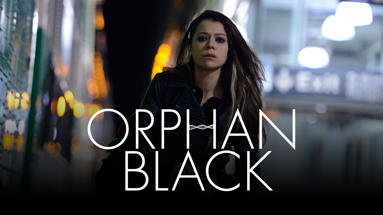 http://cdn02.cdn.justjared.com/wp-content/uploads/headlines/2015/04/orphan-black-end.jpg