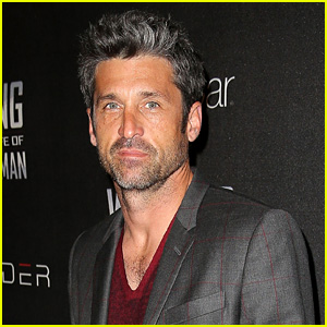 Patrick Dempsey Says He Left 'Grey's Anatomy' on Good Terms With Shonda Rhimes & His Co-Stars