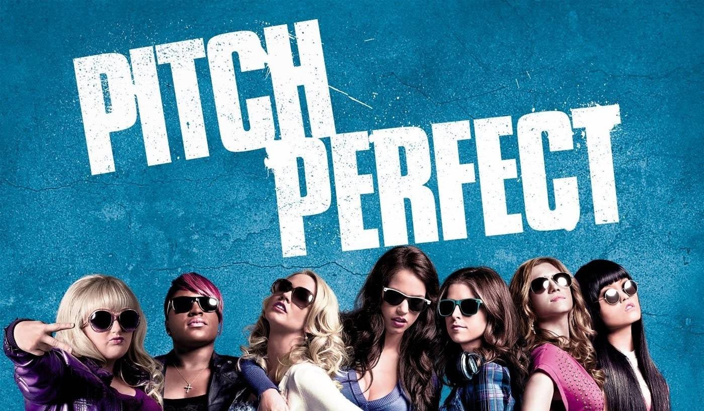 pitch perfect 3 is happening rebel wilson confirms