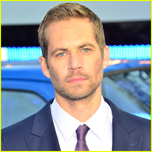 Paul Walker's Death Not Caused By Porsche, Car Company Says