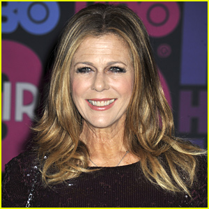 rita wilson turkish