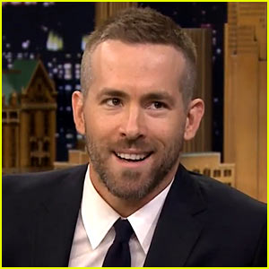 Ryan Reynolds Gets Sassy on Twitter After Hit & Run Accident