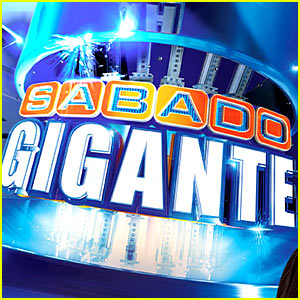 Univision's 'Sabado Gigante' Will End Run After 53 Years
