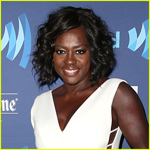 Viola Davis Will Develop & Star in Harriet Tubman Movie