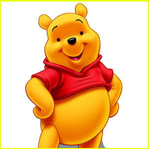 Disney to Make 'Winnie the Pooh' Live Action Movie!