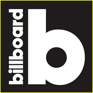 Billboard Music Awards 2015 - Complete Winners List!
