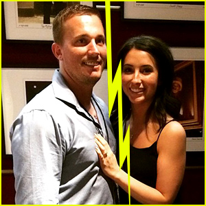 Bristol Palin Breaks Her Silence After Calling Off Her Wedding