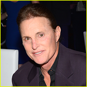 Bruce Jenner to Debut 'Her' with Vanity Fair Cover Spread