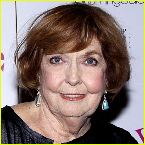 Celebs React to Anne Meara's Death - Read All the Tweets
