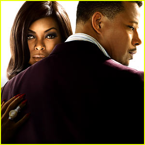 'Empire' Season 2 Will Get 18 Episodes, Two Half-Seasons