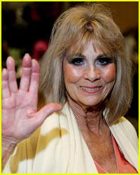 Grace Lee Whitney Dead - 'Star Trek' Actress Dies at 85