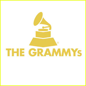 The Grammys Move to Monday Night for 2016 Awards Show