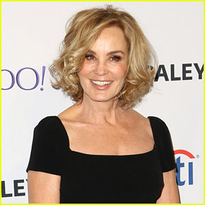 Jessica Lange Re-Teaming with Ryan Murphy for Broadway's 'Long Day's Journey Into Night'!