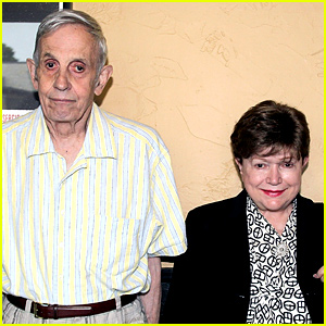 John Nash Dead - 'A Beautiful Mind' Mathematician & Wife Killed in Car Crash