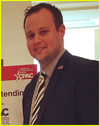 Josh Duggar's Sex Crimes: More Information Revealed in Police Report