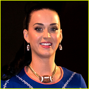 Katy Perry Will Release a New Album by 2016