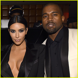 Kim Kardashian Pursued Kanye West Relationship After Split From Kris Humphries