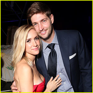 Kristin Cavallari Is Pregnant, Expecting Third Child with Jay Cutler!