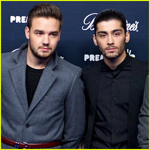 Liam Payne Reveals the Reasons Why Zayn Malik Quit One Direction