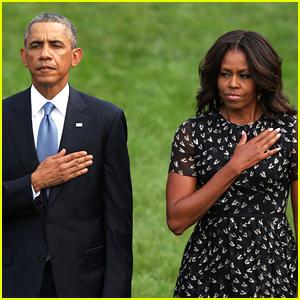 President Obama Releases Statement on Beau Biden's Death