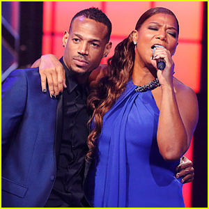 Queen Latifah Crushed It on 'Lip Sync Battle' - Watch Video!
