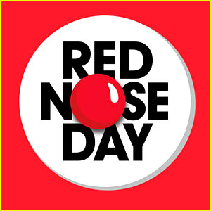 'Red Nose Day' Special Airs Tonight on NBC!