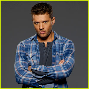 Ryan Phillippe Won't Return for 'Secrets & Lies' Season 2
