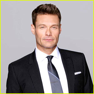 Ryan Seacrest Reacts to 'American Idol' Cancellation