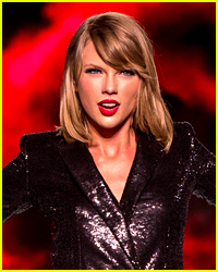 Taylor Swift's Light Up Bracelets Save Fans After a Car Crash