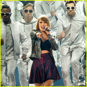Taylor Swift Breaks Vevo Records with 'Bad Blood' Music Video