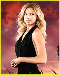 Revenge Sneak Peek: Is Victoria Grayson Still Alive?