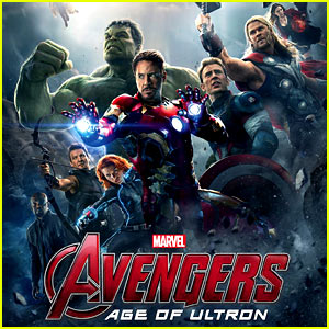 Joss Whedon Talks THAT 'Avengers: Age of Ultron' Shocker - Spoilers Ahead!