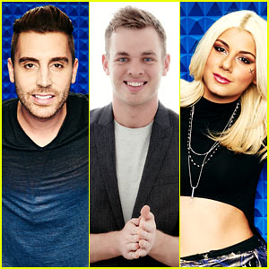 Who Went Home on 'American Idol' Tonight? Top 2 Revealed!