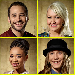 Who Won 'The Voice' 2015? Season 8 Winner Revealed!