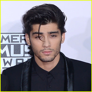 Zayn Malik: I Was 'Defending Myself' Against Louis Tomlinson