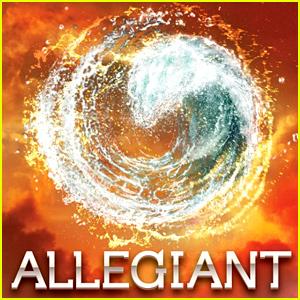 'Divergent Series: Allegiant Part 1' Begins Production in Atlanta!