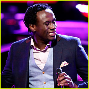 Anthony Riley Dead - 'The Voice' Contestant Dies at 28