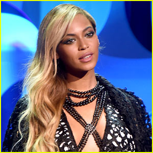 Beyonce Shares Moving Video Tribute for Charleston Victims