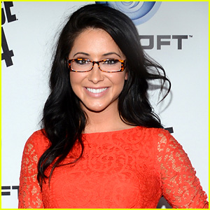 Bristol Palin Says Second Pregnancy 'Was Actually Planned'