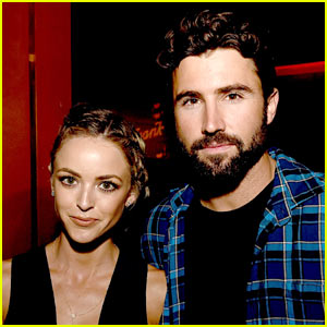 Brody Jenner Reveals His Most Traumatic Sexual Experience