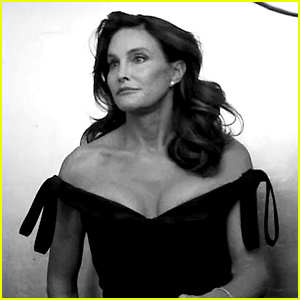 Caitlyn Jenner Joins Twitter - Read Her First Tweet!