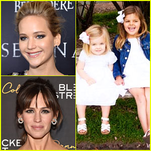 Celebs Give Massive Support to Find Cure for Batten Disease