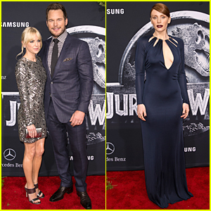 Chris Pratt Clarifies 'Impotent' Comment & Admits He Didn't Know What It Meant!