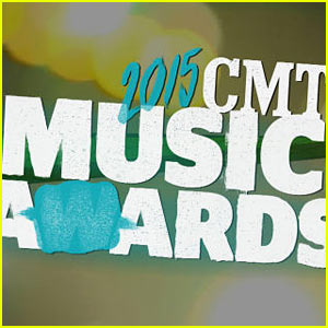 CMT Music Awards 2015 - Performers & Presenters Full List!