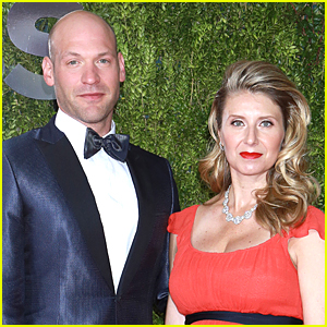 Corey Stoll & Nadia Bowers Get Married & Expecting First Child!